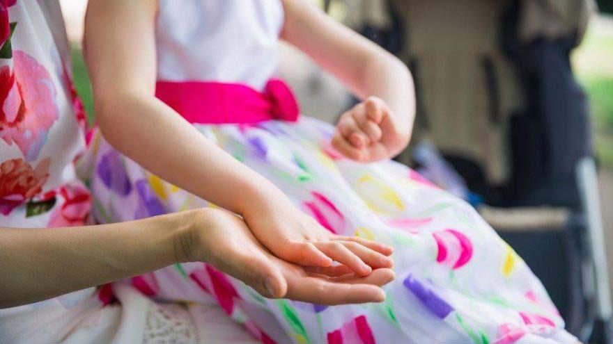 Serebral palsi nedir?