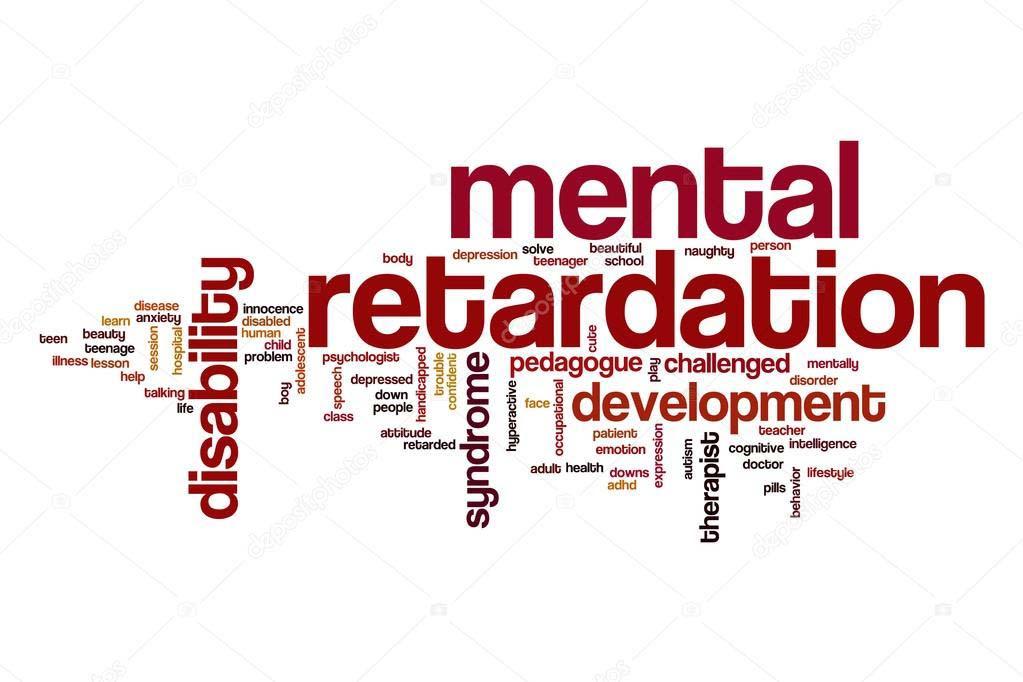 ZEKA GERİLİĞİ (Mental Retardasyon)
